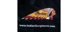 Indian Sunglasses