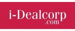 iDealcorp.com