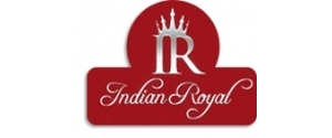 Indian Royal
