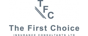 The First Choice Insurance Consultants Ltd