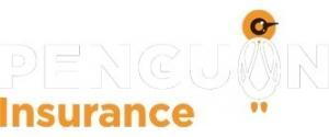 Penguin Insurance