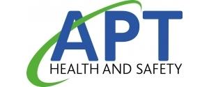 APT Health & Safety