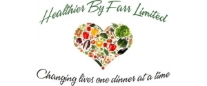 Healthier by Farr