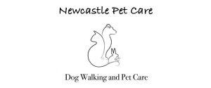 Newcastle Pet Care