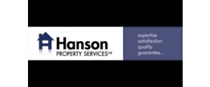 Hanson Property Services