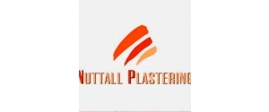 Garry Nuttall Plastering