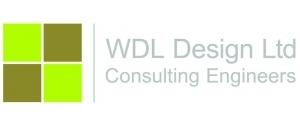 WDL DESIGN LTD