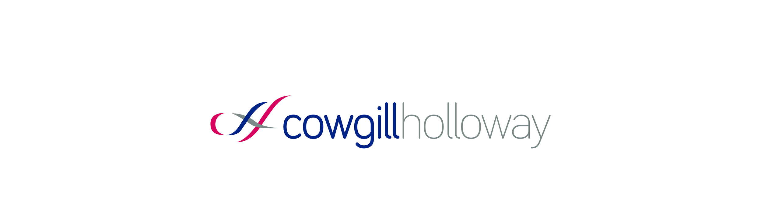 Cowgill Holloway