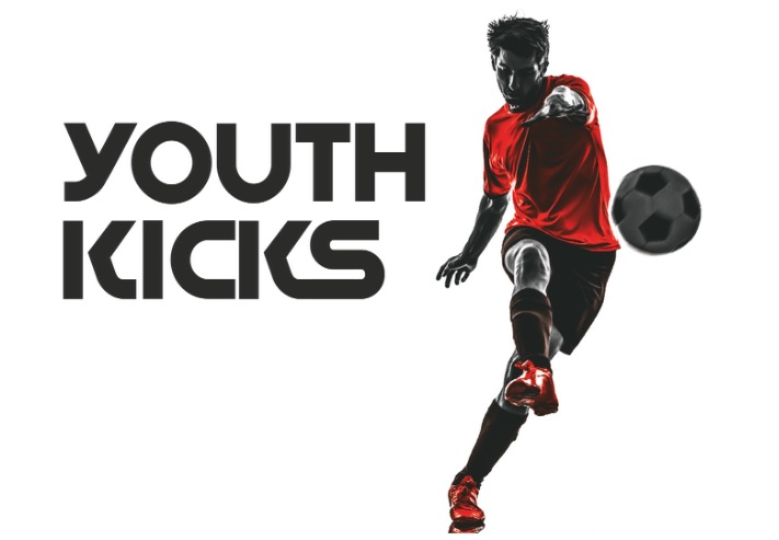 Youth Kicks Coaching