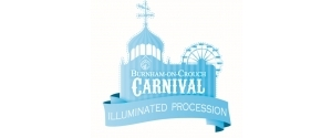 Burnham-on-Crouch Carnival