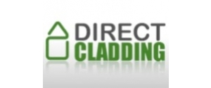 Direct Cladding