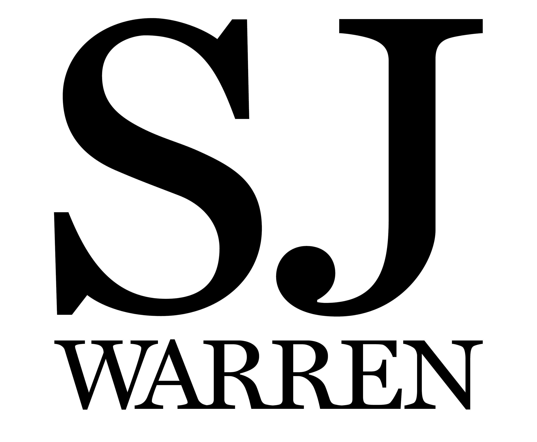 S  J Warren Estate agents