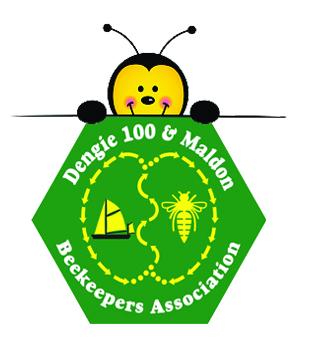 MAD Beekeepers