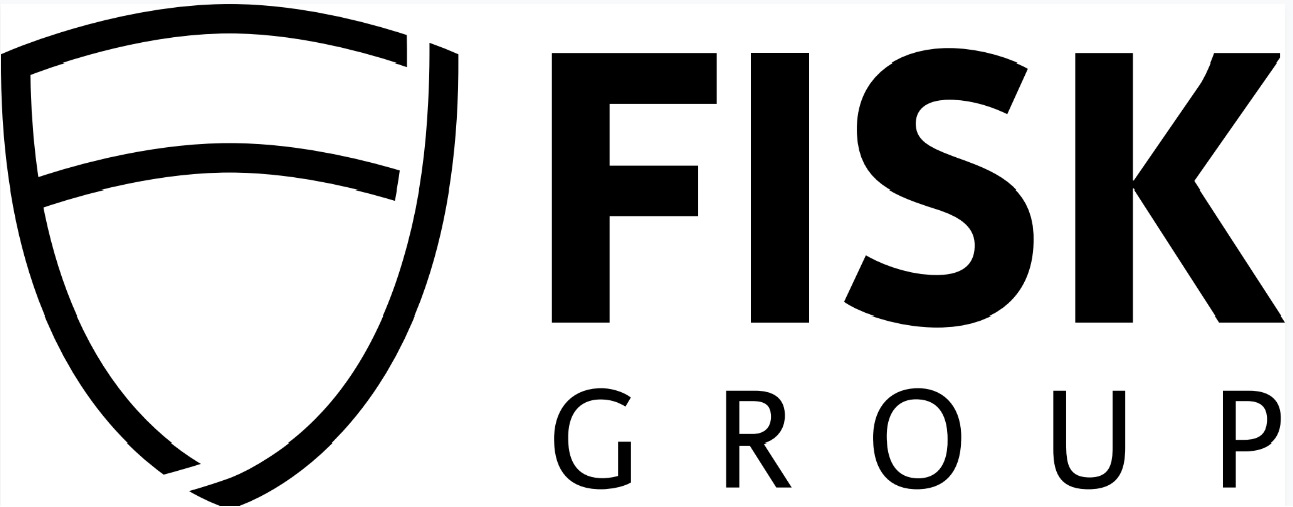 FISK Group
