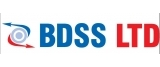 BDSS Ltd