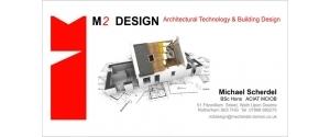 M2 Design