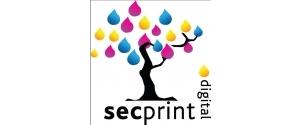 Secprint Digital