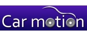 Car Motion Mexborough
