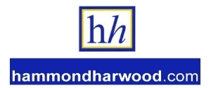 Hammond Harwood