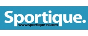 Sportique