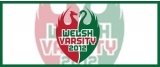 The Welsh Varsity Match
