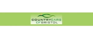 Country Cars Of Bristol