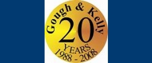Gough & Kelly Group