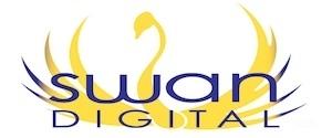 Swan Digital