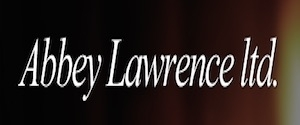 Abbey Lawrence