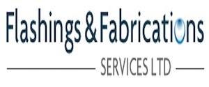 Flashings & Fabrications