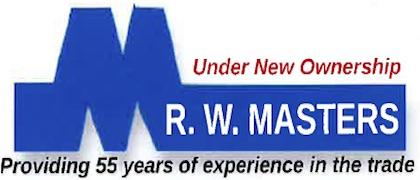 RW Masters