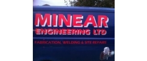 Minear Engineering Ltd