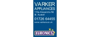 Varker Appliances