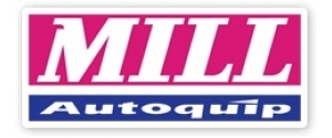 Mill Auto Supplies