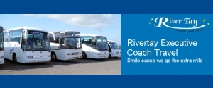 River Tay Coaches