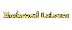 Redwood Leisure