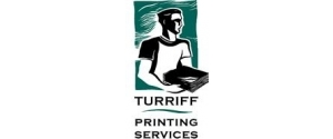Turriff Printing Services