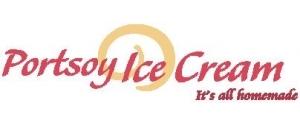 Portsoy Ice Cream