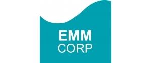 EMM Corp