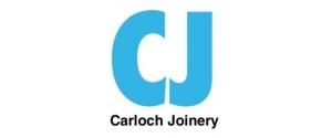 Carloch Joinery