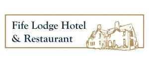 The Fife Lodge