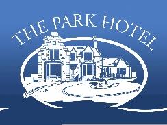 The Park Hotel, Macduff