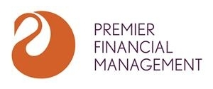 Premier Financial Management