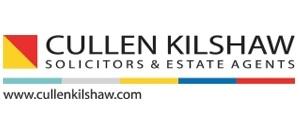 Cullen Kilshaw