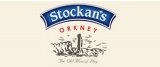 Stockans