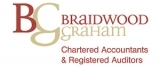 Braidwood Graham