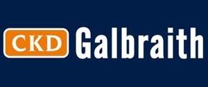CKD Galbraith