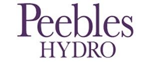 Peebles Hydro Hotel