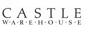Castle Warehouse