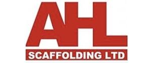 AHL Scaffolding